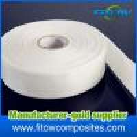 Cellophane Tape and FRP Substrates Efiberglass Cloth Tape HeatElectrical Insulation Manufacturer
