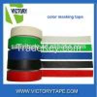 automotive spray painting masking tape Manufacturer