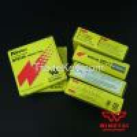 Nitoflon PTFE Adhesive Tape 903UL T008mmW13mmL10m Manufacturer