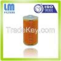 Engine Oil Filter BENZ ACLASS 6401800109 Manufacturer