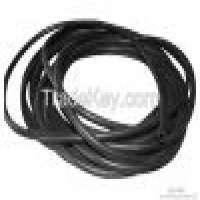 Low Pressure Rubber HoseAcetylene HoseIndustrial Hose Manufacturer
