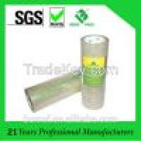 Silicone Adhesive Tape and Pressure SensitiveWater Activated Adhesive Type and adhesive tape Manufacturer