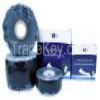 SealXpert Ultra Sealing Tape Manufacturer