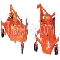 lawn mower tractor Manufacturer