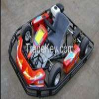 Mini Racing Go Kart Kids GK24HP Manufacturer