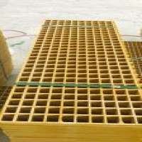 FRP grating Light Weight Manufacturer