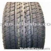 Car tyres Manufacturer