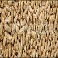 Wooden pellets A1A1 Manufacturer