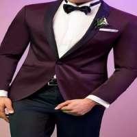 Men suits Manufacturer