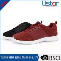 shoes bowling sports shoes male Manufacturer