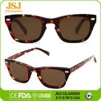 childrens sunglasses Manufacturer