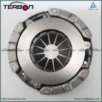 Car Clutch Pressure Plate Manufacturer