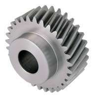 Spur and Helical Gears Manufacturer