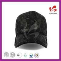 Trucker Cap Embroidered