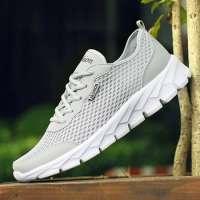 sport running Lace Up Shoe Manufacturer