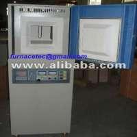 High temperature heating furnace