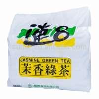 8 Jasmine Green Tea