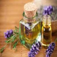 Oil stimulate microcirculation cinnamon lavender and others220 ml Manufacturer