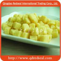 Fresh Cheese Manufacturer