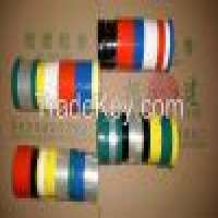 Zebra Crossing Tape and Asahi building high temperature resistant adhesive tape cold resistan Manufacturer