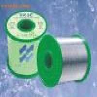 solder wire Manufacturer
