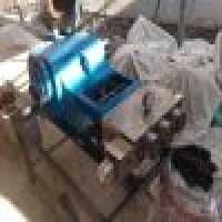 water jet pump Manufacturer