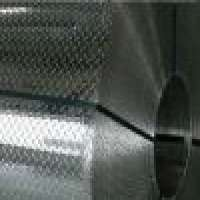Checkered plate Manufacturer