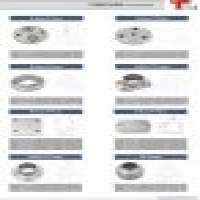 Base PlateBase Cover Manufacturer