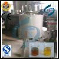 oil filter machine Manufacturer