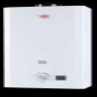 Junsky Instant Water Heater Gas  Manufacturer