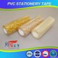 Bopp Stationery Tape Manufacturer