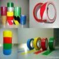 PVC marking tape Manufacturer