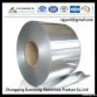 Aluminium foil cable tape 1050 1145 Manufacturer
