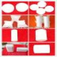 swimming pool chemicals Flocculant aluminium sulphate  Manufacturer