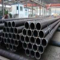 rolled pipesteel pipeblack pipecarbon steel pipeblack iron pipems pipe Manufacturer