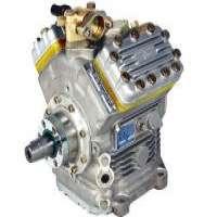 Bus ac compressor Manufacturer