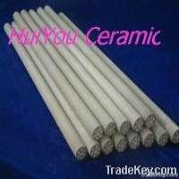 Ceramic Membrane Filter and Device Manufacturer