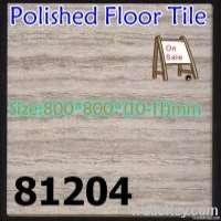polished floor tile Manufacturer