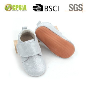 cc36a5a5fa160 Shenzhen Baby Happy Industrial Co., Limited - Guangdong, China