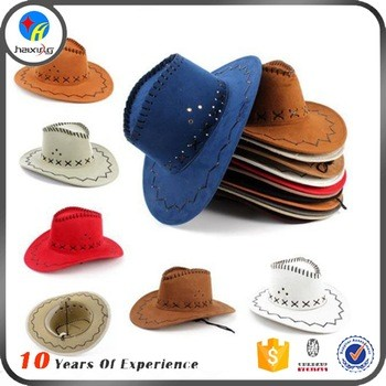 09573050347 Xiongxian Haixing Headwear Co.