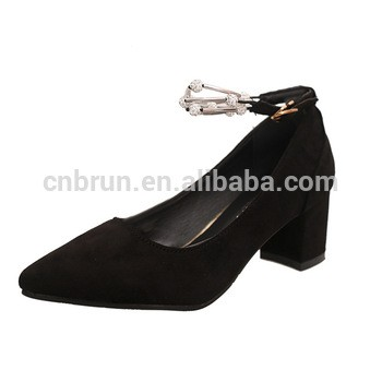 e5ae0c7e4f97 Dress Women Shoes