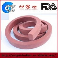 swellable Rubber Water Stop hydrophilic Rubber Water Stop