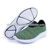 Walking shoes outdoors shoes running shoes walking sneakersBallop nordic green Manufacturer