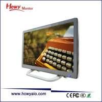 12 Month Warranty LED TV Monitors 20inch Television HD LED TV Manufacturer
