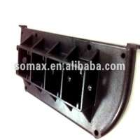 plastic injection moulding plastic injection parts
