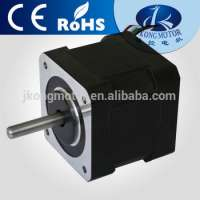 stepper motor leads Manufacturer