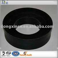 rubber ring Manufacturer