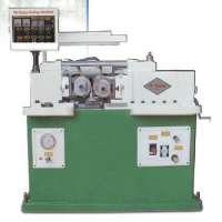 Thread Rolling Machine  Manufacturer