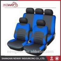 interior accessories car seat cover Manufacturer