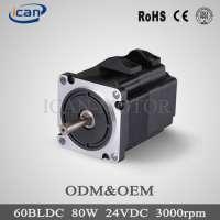 high power electric motor Manufacturer